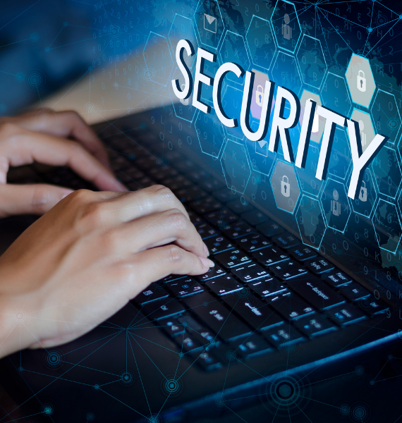 Cyber security company can do for your business