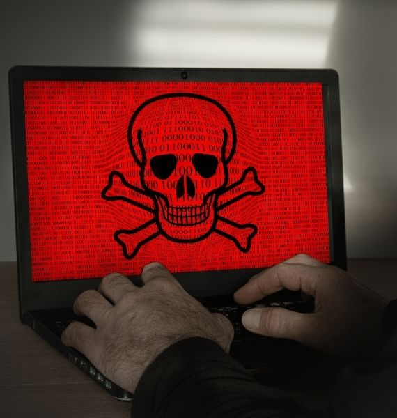 Mind Numbing Facts About Ransomware