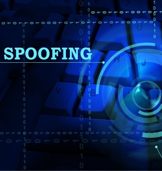 Spoofing Attack