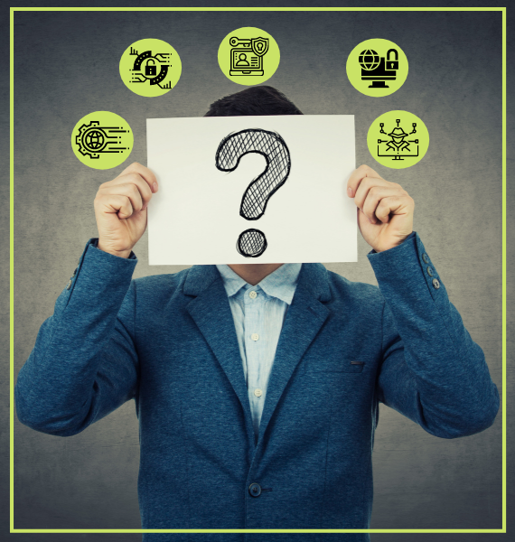Top 8 Questions to Help Pick Your Penetration Testing Provider Company